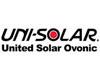 United Solar Ovonic LLC company